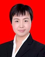河南律师李蔚