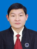 山东律师孔维明