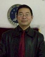 湖南律师梁律