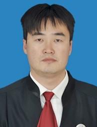 青岛律师肖古勇