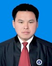 河南律师李玉山