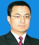 青浦区律师