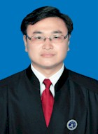 湖南律师龙卫良