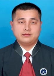 河南律师李光辉