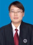 河南律师潘焕民