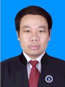 江苏律师刘建平
