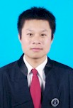 山东律师冯滨