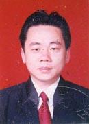江苏律师倪文胜