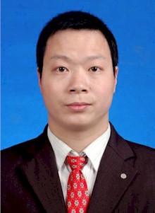 李其春律师