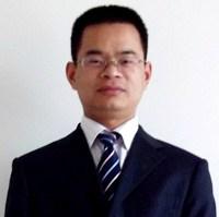河南律师马冠军