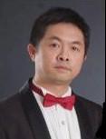 石景山区律师
