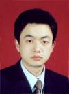 山东律师谭宁