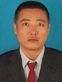 武清区律师