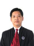 陕西律师卢刚