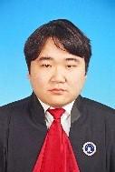 江苏律师章晓明
