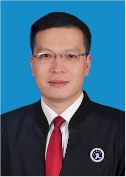 衡阳亚博全站