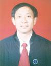 晋城律师陈仲忠