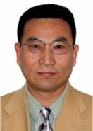 闵行区律师