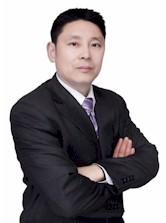 仙桃律师昌利云