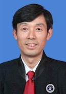 安康律师郭能斌