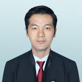 山东律师高海滨