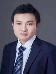 山东律师张新华