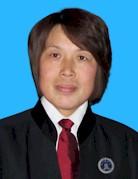 山东律师张庆玲