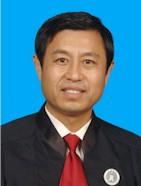 山东律师徐明田
