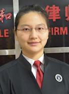 湖南律师舒蓉月
