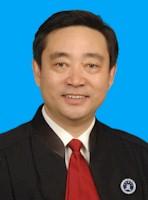周志涛律师