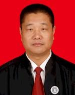 山东律师杨吉强