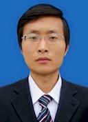 陕西律师樊峥民