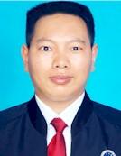 湖南律师袁首