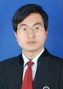 山东律师孔祥民