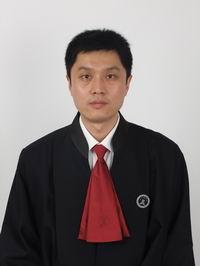 浙江律师崔波