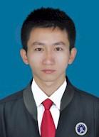 上饶律师杨涛
