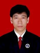 内蒙古律师战勇