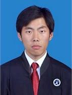 师寨镇律师刘忠