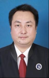 玉山离婚律师汪健