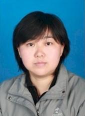 陕西律师任桂芳