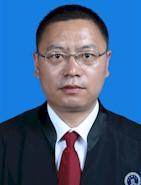 青岛律师唐爱新