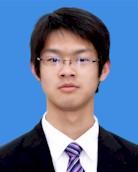 江苏律师郑修银