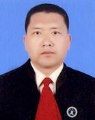 青岛律师王成玲