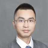 湖南律师陈吉立