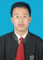 陕西律师薛亚栋