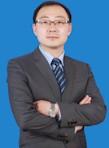 青岛律师张磊