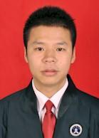 陕西律师瞿龙