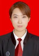 内蒙古律师黄杏