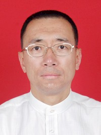山东律师薛峰