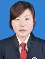 青岛律师郑莎莎
